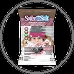 Safer than Salt Commercial Ice Melt