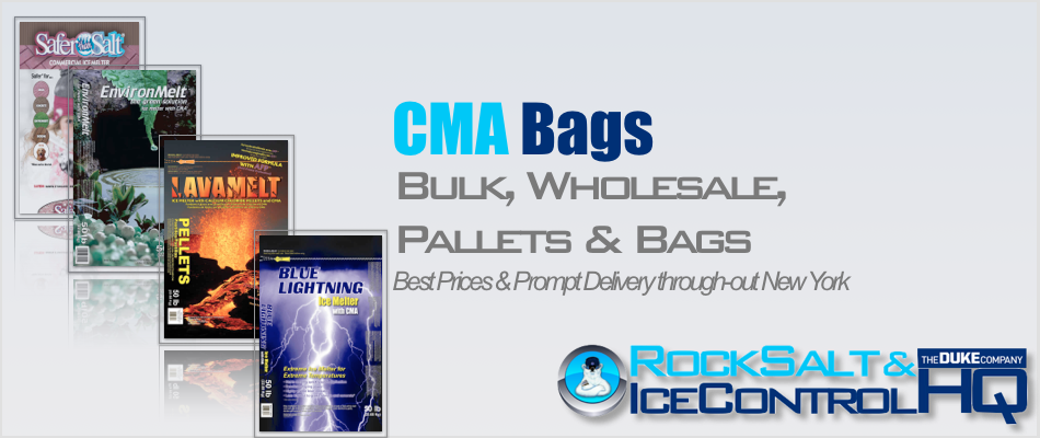 Picture of CMA Bags