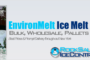 Picture of EnvironMelt Ice Melt