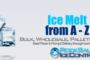 Picture of Ice Melt