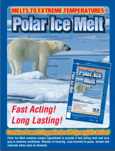 Picture-of-Polar-Ice-Melt-and-Deicer-by-Kissner-229x300