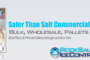 Picture of Safer than Salt Commercial Ice Melt