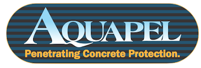 Picture of Concrete Sealer and Water Repellant - Aquapel