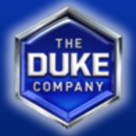 Picture of the Duke Company Logo In Ithaca NY