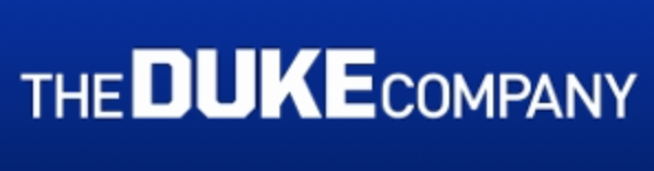 Picture of the Duke Company Logo for Hiring Mechanics in Ithaca NY