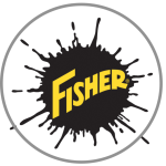 Fisher Snow Plow Accessories