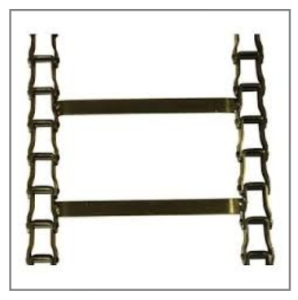 How to Buy Spreader Chains and Measure Spreader Chains?