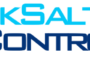 Logo-for-Rock-Salt-and-Ice-Control-HQ-by-the-Duke-Company