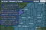 Bulk Rock Salt Available for Winter Storm - Tuesday - Thursday in Upstate NY