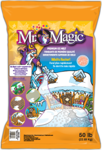 Mr.-Magic-Premium-Ice-Melt-Magic-by-kissner