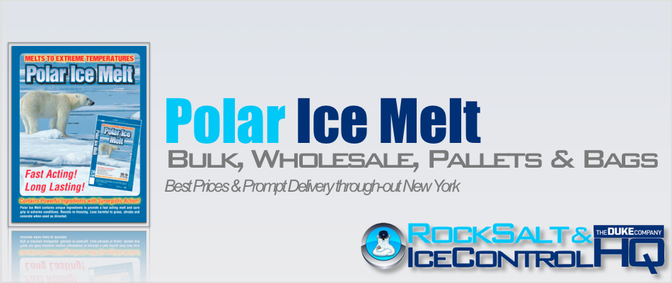 Picture-of-Polar-Ice-Melt