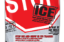 Stop Ice Melt with Quad Action Melting Power by Kissner | Rock Salt & Ice Control HQ (a Duke Company)