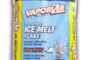 Is it -30 degrees? When it is – try Vaporizer Ice Melt Flake