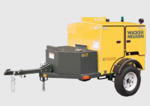 Picture-of-Ground-Heater-Rental-E1100-byWacker-Neuson-300x213