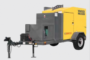 Picture-of-Ground-Heater-Rental-E2200-by-Wacker-Neuson-300x227