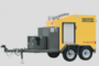 Picture-of-Ground-Heater-Rental-E3000-by-Wacker-Neuson-300x221