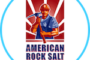 American Rock Salt - In Bulk, Wholesale or Pallet - We Can Accommodate your Needs