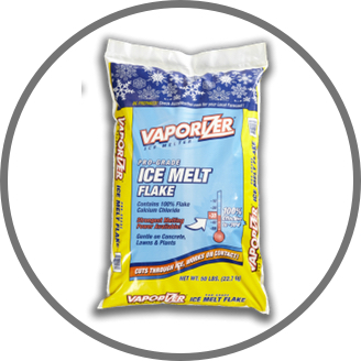 best-price-on-pallets-of-vaporizer-ice-melt-in-upstate-ny-from-the-duke-company