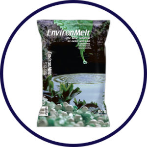 buy-environmelt-in-rochester-and-ithaca-new-york-from-the-duke-company-rock-salt-and-ice-control-hq