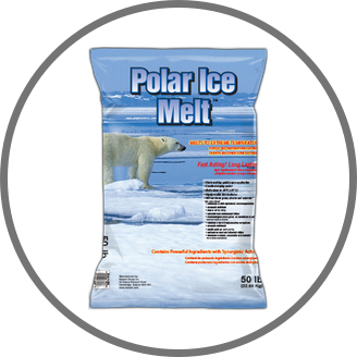 buy-polar-ice-melt-and-deicer-in-upstate-new-york-and-rochester-and-ithaca-from-the-duke-company