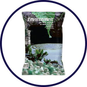 Envrivonmelt Environmentally Friendly Ice Melt