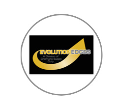 Evolution Snow Plow Blades