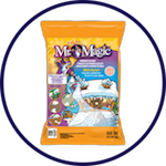 Mr. Magic Ice Melter