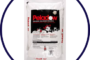 Peladow Calcium Chloride Pellets | Rock Salt & Ice Control HQ