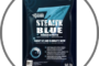 Stealth Blue Premium Ice Melt | Rock Salt & Ice Control HQ