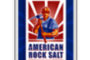 Buy American Rock Salt from The Duke Company in Rochester NY