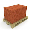 Buy Professional Masonry and Construction Supplies