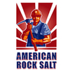 Bst Prices on Bulk and Bagged Rock Salt from The Duke Company in Upstate NY