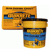 Best Prices on Concrete Construction and Repair Building Products - Duke Company in Rochester and Ithaca NY