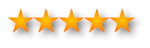 Customer Reviews - Best Equipment Rental Company in Upstate NY