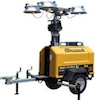 Rent Light Towers from The Duke Company in Rochester and Ithaca NY